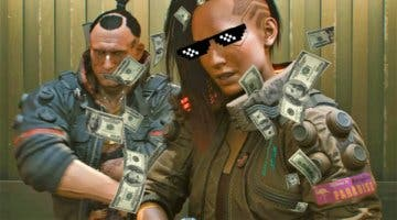 Imagen de Las ventas digitales de Cyberpunk 2077 dejan múltiples récords históricos