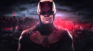 Imagen de Zack Snyder explica cómo sería su película sobre Daredevil