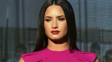 Imagen de Demi Lovato vuelve a una serie tras una década ausente de la televisión