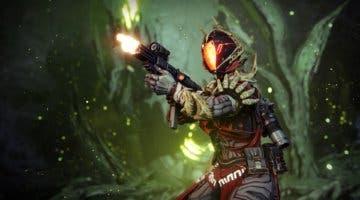 Imagen de Destiny 2 anuncia cambios importantes en el sistema de recompensas para la Temporada 13