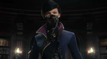 Imagen de Los creadores de Dishonored y Prey ya trabajan en un nuevo juego
