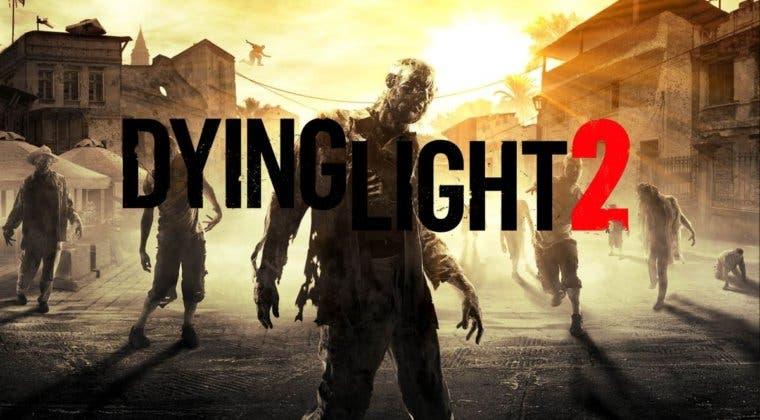 Imagen de Dying Light 2 desvela nuevos detalles sobre sus facciones, eventos de mundo abierto, personajes y más