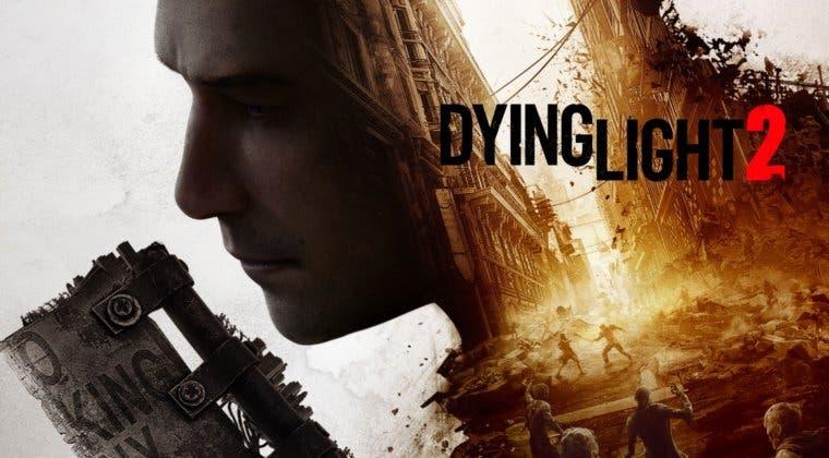 Imagen de Se filtra la posible edición coleccionista de Dying Light 2