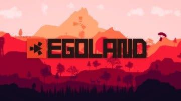 Imagen de Oficial: Egoland cerrará sus puertas el 3 de febrero