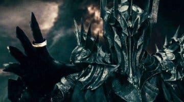 Imagen de La serie de El Señor de los Anillos deja nuevos detalles con su sinopsis oficial