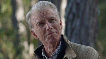 Imagen de El curioso motivo por el que Chris Evans interpretó a su versión anciana en Vengadores: Endgame
