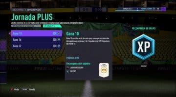 Imagen de FIFA 21: tendremos player picks extras gratuitos en la próxima jornada de FUT Champions
