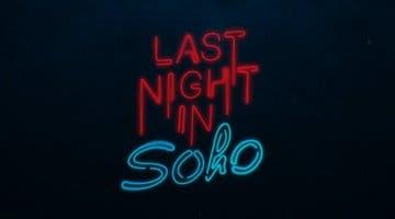 Imagen de Last Night in Soho, la nueva película de Edgard Wright, también retrasa su fecha de estreno