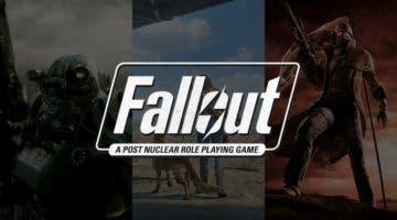 Imagen de Ordenamos de peor a mejor todos los videojuegos de Fallout