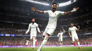 Imagen de Estos son los juegos más vendidos de 2020 en formato físico en Europa