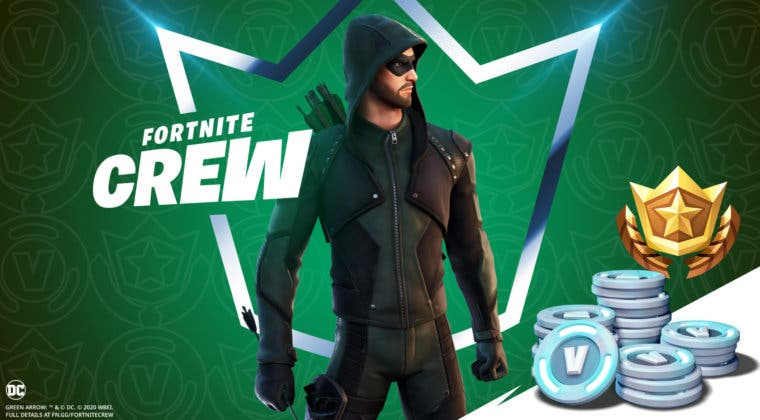 Imagen de Club de Fortnite: este es el nuevo gesto que Epic Games dará gratis por los fallos del servicio