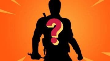 Imagen de Fortnite lanza un teaser que revelaría cuál será la nueva skin del próximo cazador
