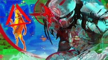 Imagen de Fortnite filtra el aspecto de la nueva skin de Predator y sus accesorios