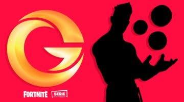 Imagen de Fortnite: así iba a ser inicialmente la skin de TheGrefg de la serie Ídolos