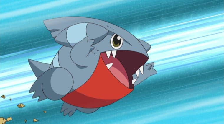 Imagen de Pokémon GO: Estas son las novedades para marzo 2021