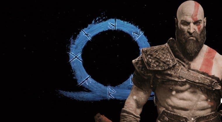 Imagen de Según un insider, God of War: Ragnarok no llegará en 2021; se retrasaría formalmente en su próxima aparición