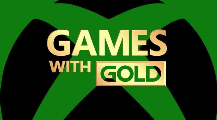 Imagen de Anunciados los Games with Gold de marzo de 2021