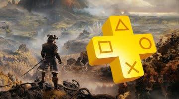 Imagen de El increíble error de PS Store en el precio de Greedfall, juego de PS Plus de enero 2021