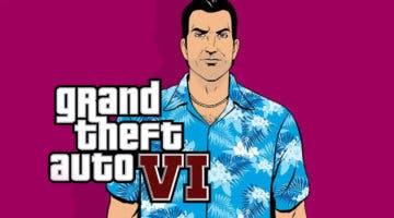 Imagen de ¿Cómo sería Tommy Vercetti (GTA: Vice City) en GTA 6? Así es como lo han imaginado