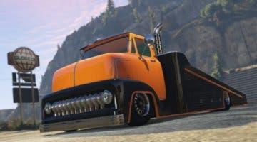 Imagen de GTA Online recibe un nuevo camión y ofrece el doble de dinero en estas actividades
