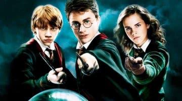 Imagen de El productor de Harry Potter menciona escenas de los libros que no pudieron rodar