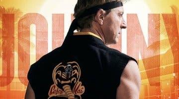 Imagen de Todo lo que sabemos de la temporada 4 de Cobra Kai: Fecha de estreno, rodaje, argumento y más