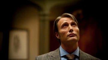 Imagen de Hannibal: Las conversaciones para una temporada 4 'se han revitalizado'