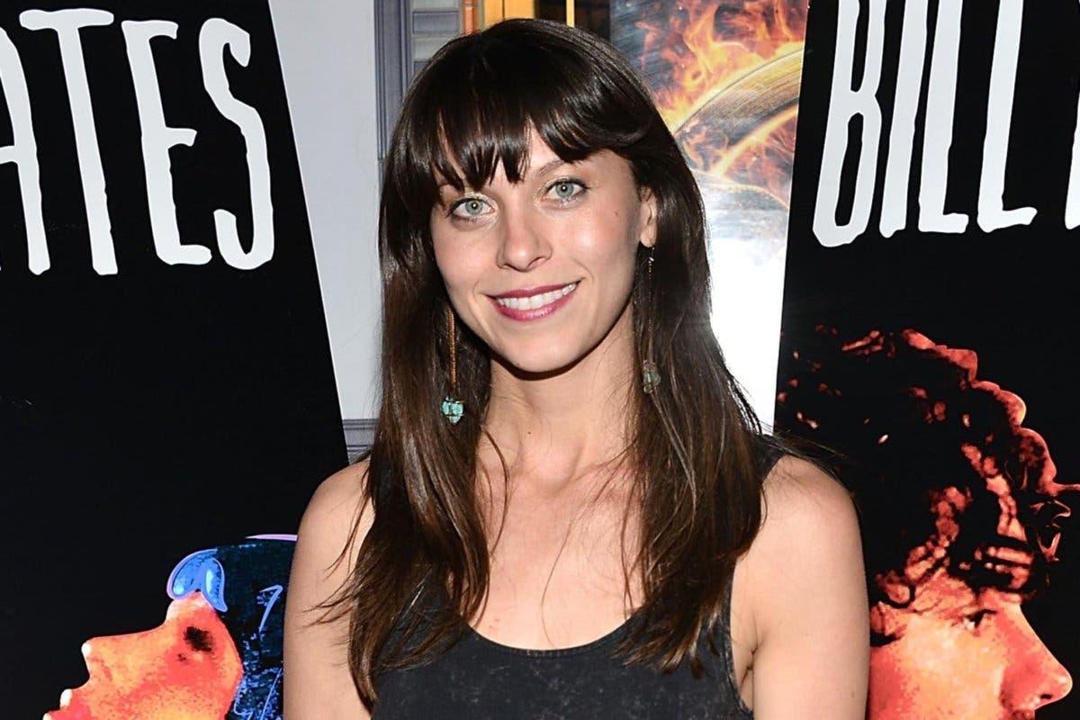 Savannah Welch será Barbara Gordon en Titans
