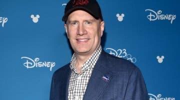 Imagen de El creador de Loki escribirá la nueva película de Star Wars producida por Kevin Feige