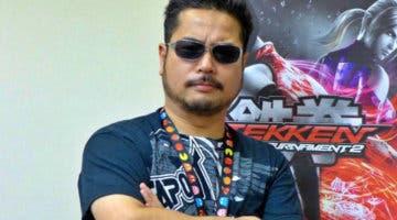 Imagen de El productor de Tekken trabaja en el proyecto más caro de la historia de Bandai Namco