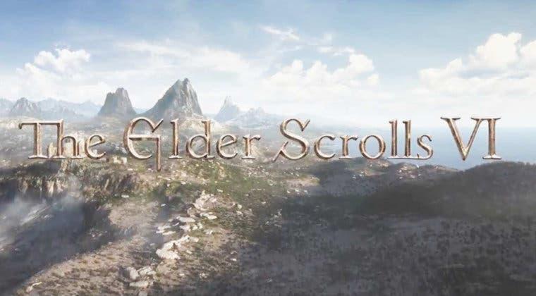 Imagen de The Elder Scrolls VI: Bethesda habría revelado la región del juego