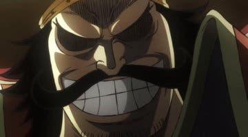 Imagen de Tres preguntas que One Piece debe responder antes de su final