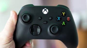 Imagen de Algunos mandos de Xbox Series X están empezando a apagarse solos