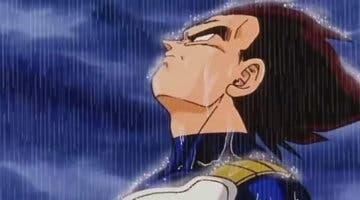 Imagen de Dragon Ball: Shueisha bloquea GIFs, fan arts, filtraciones y más