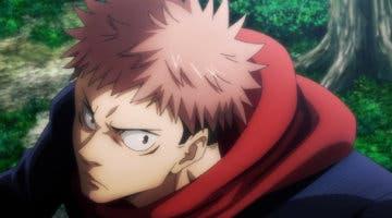 Imagen de Jujutsu Kaisen comparte un tráiler por el inminente regreso del anime