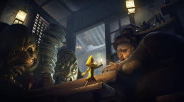 Imagen de Tarsier Studios abandona Little Nightmares y trabajará en nuevas IP