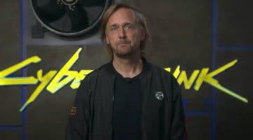 Imagen de Ni PS4/Xbox One ni QA; el mayor problema de Cyberpunk 2077 ha sido su gestión