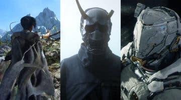Imagen de Sony retira algunas ventanas de lanzamiento de juegos de PS5 para 2021 y en adelante