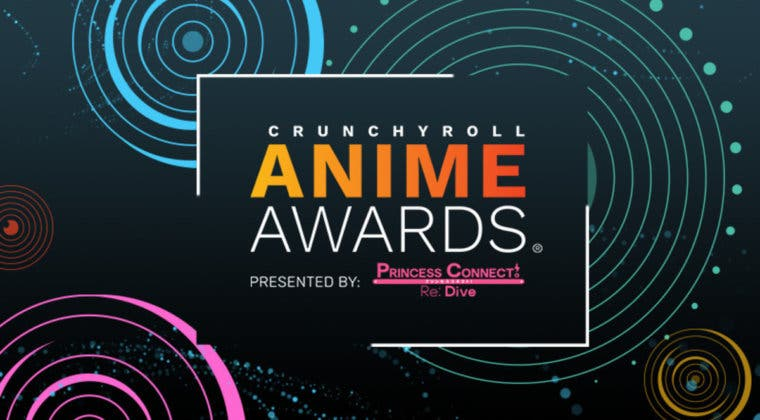 Imagen de Crunchyroll anuncia sus nominados y categorías a mejor anime de 2020