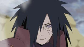 Imagen de Madara (Naruto) ya tiene el cosplay más espectacular que puedas ver