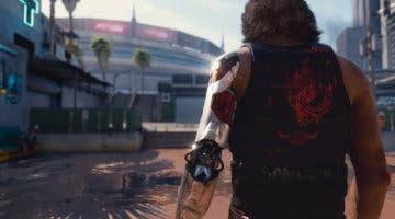 Imagen de CD Projekt RED estaría desarrollando un CRPG (Pillars of Eternity, Baldur's Gate)