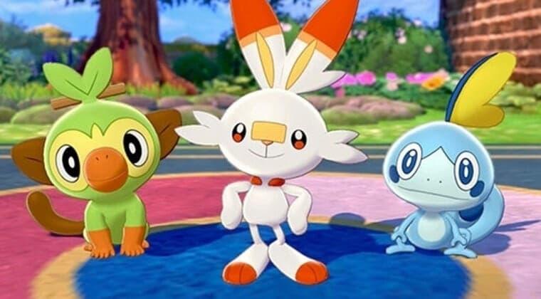 Imagen de Pokémon: Estos son los starters favoritos, según más de 4000 'tier lists'
