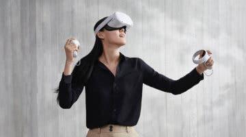 Imagen de El primer casco de realidad virtual de Apple llegaría en 2022 a más de 900 dólares