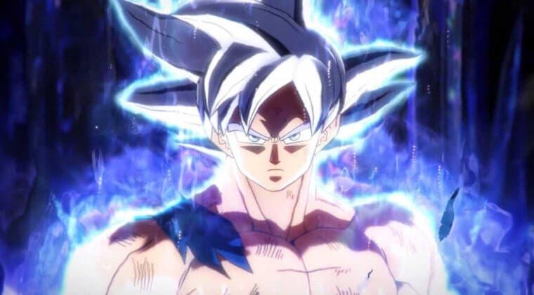 Imagen de ¿Llegará algún día Dragon Ball Xenoverse 3? Xenoverse 2 anuncia otro tipo de DLC