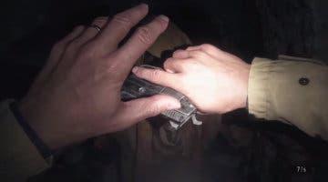 Imagen de Capcom cumple su palabra y corrige el rendimiento de Resident Evil Village en PC