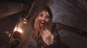 Imagen de Resident Evil Village bate su primer récord en PC en menos de 24 horas