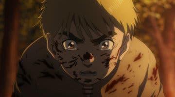 Imagen de Las desgarradoras declaraciones del director de Vinland Saga sobre la industria del anime