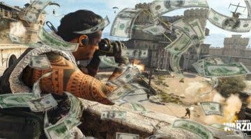 Imagen de ¿Es Warzone 'pay-to-win'? El insólito resultado del análisis de unos jugadores