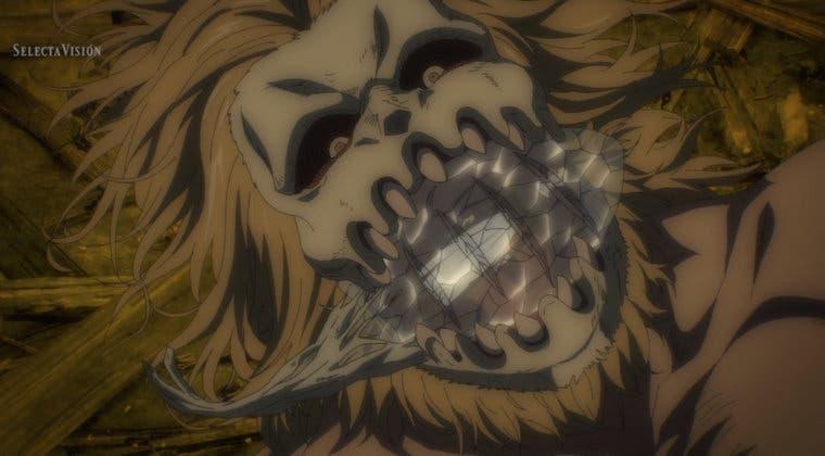 Imagen de Ataque a los Titanes: Fecha y hora del capítulo 4x10 totalmente gratis