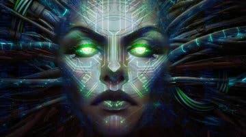 Imagen de System Shock Remake podría revelar pronto su fecha de lanzamiento